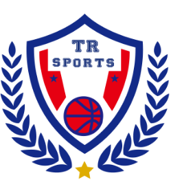 TR sports