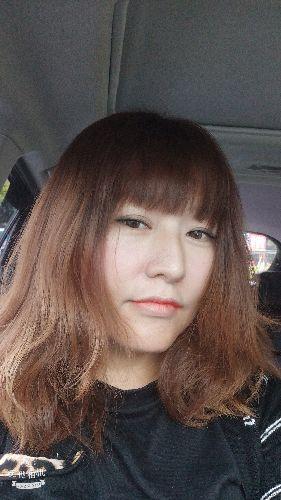 Sandie彩妝造型