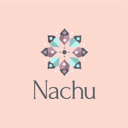 Nachu Skincare and Beauty