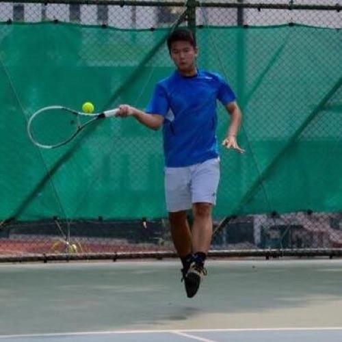Kevin Leung