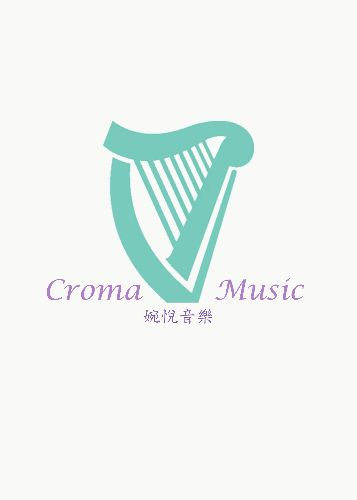 Croma Music