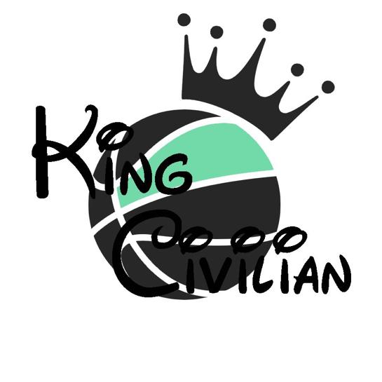 KingCivilian