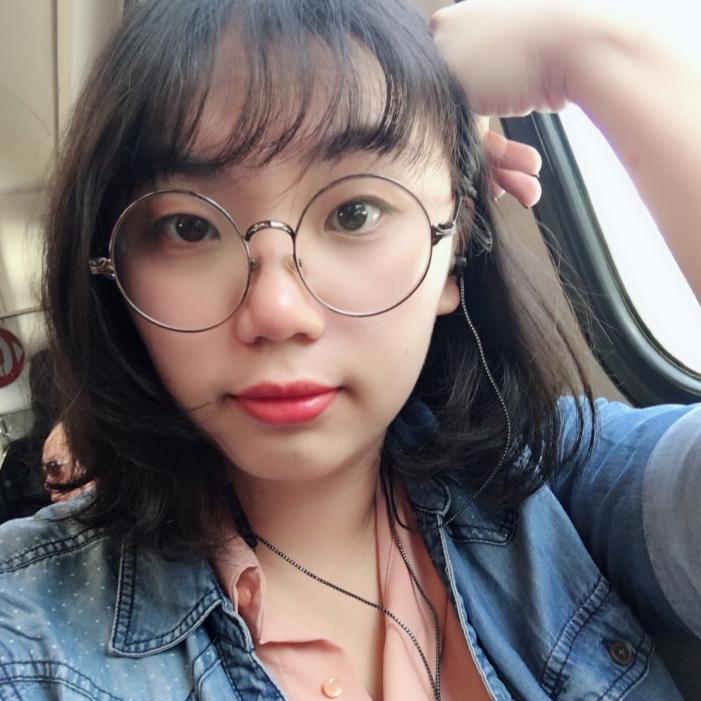 李淑鈺Jessica