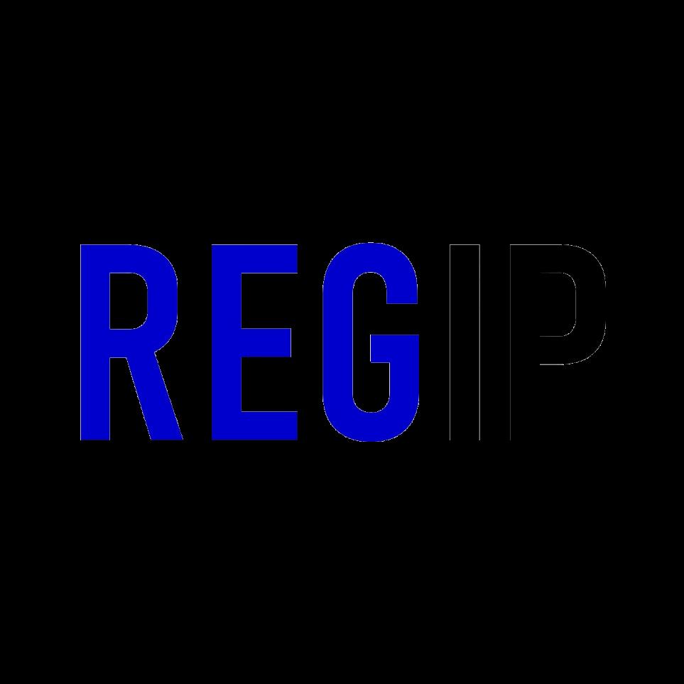 易註知識產權 Reg Easy Intellectual Property