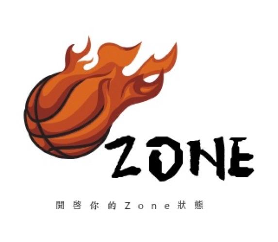 Zone Performance 籃球班|Kenny