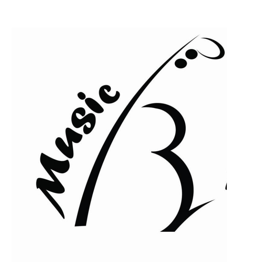 Recital Music & Art Centre