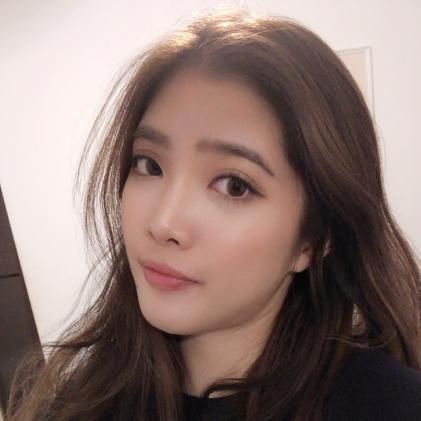 Catherine Jhang