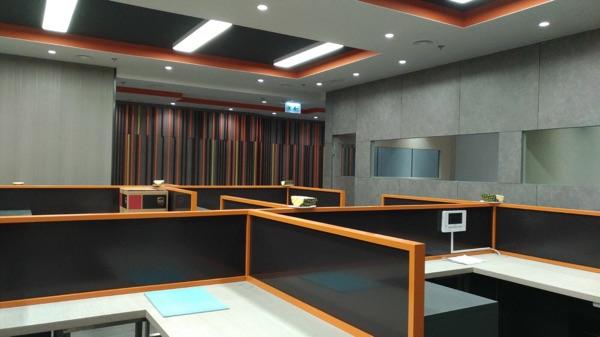 永興室內設計工程公司