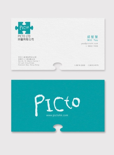 Picto Limited