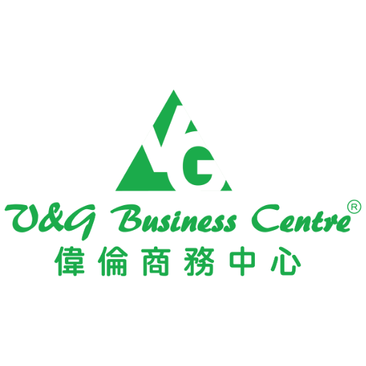 Venue@V&G Business Centre