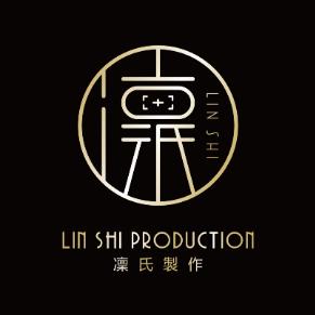 香港戶外攝影公司 - 戶外攝影公司 -  Nick-凜氏製作