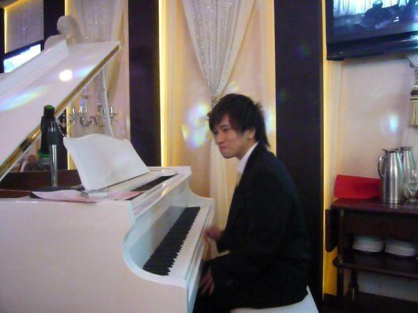 🎹銘希鋼琴演奏🎹
