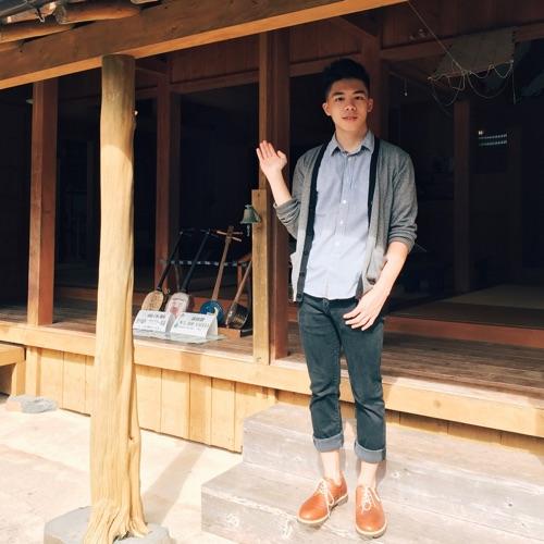 Mr. Kevin Ho