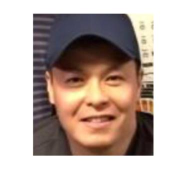 Caster Wang