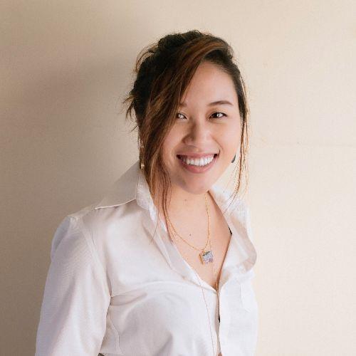 Amanda L Wong