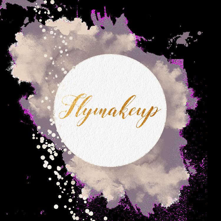 宴會set頭 - set頭化妝-FlyMakeup