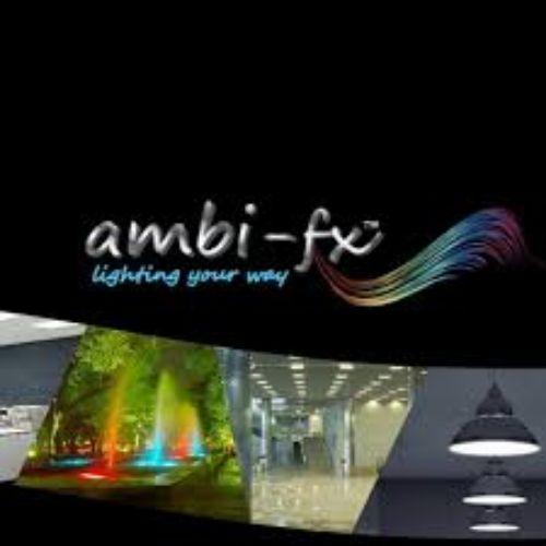 Ambi-FX International