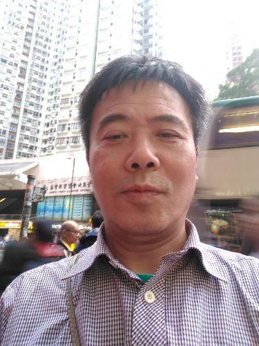 www門鈴鋼琴中心