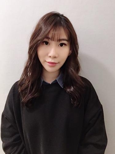 Vivien Wang
