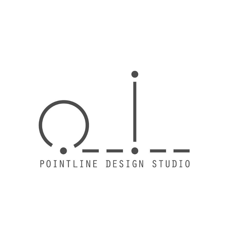 Point&Line Design Studio
