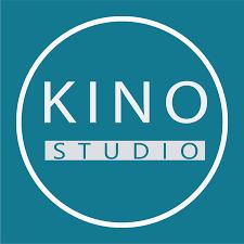 KINO STUDIO 奇諾影像