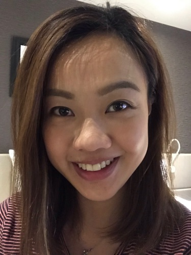 Sherman Li