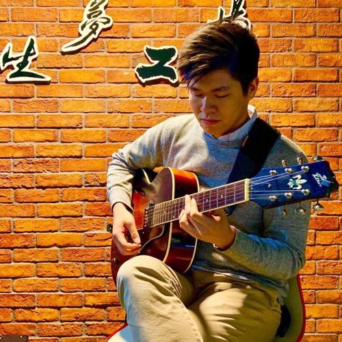 Sam Cheung