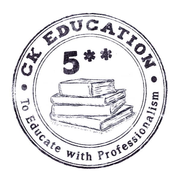 CK Education