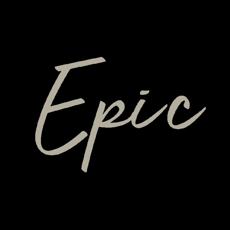 Epic Interior Design Ltd