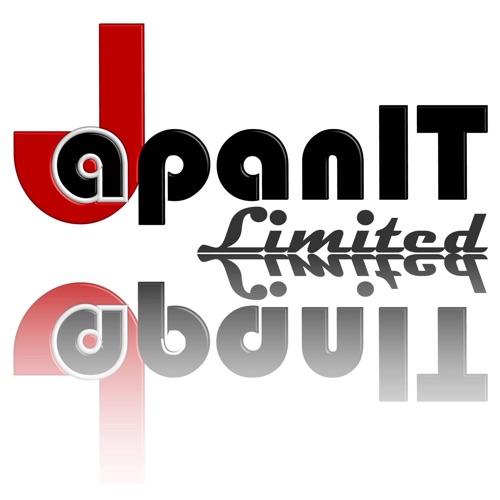 JapanIT Limited