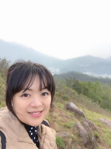 Miss Ka Nam studio