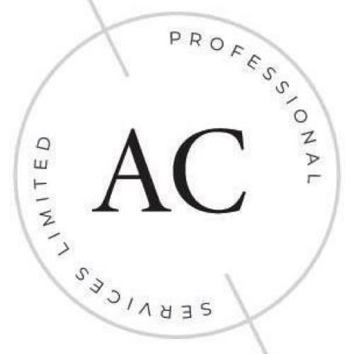 AC Professional