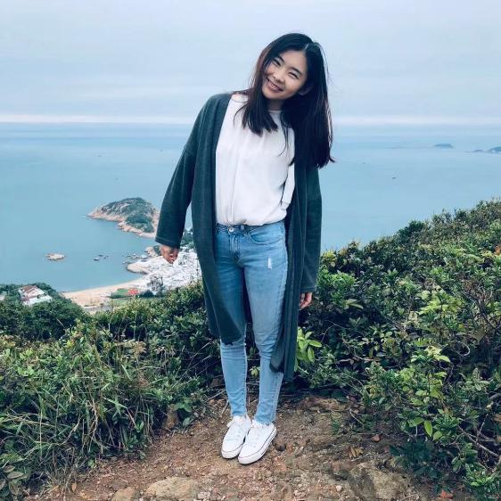 Jane_Huang