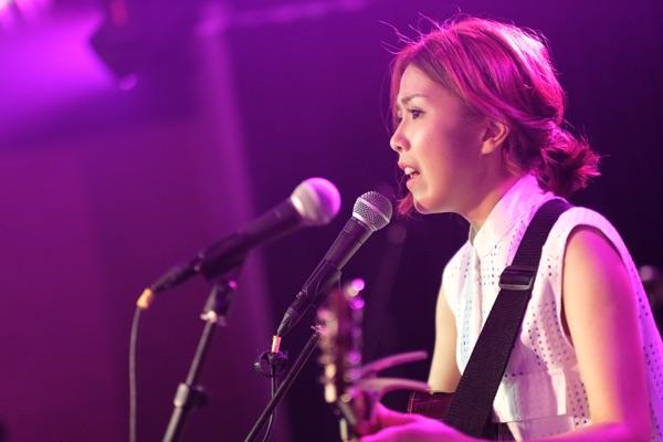 Uka Yeung