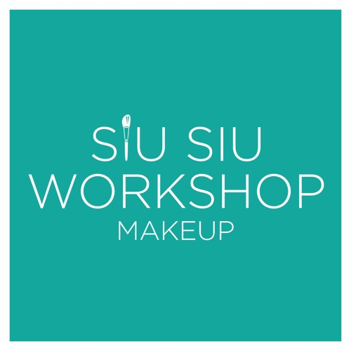 Siu Siu Workshop