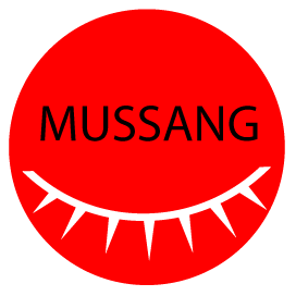 Mussang