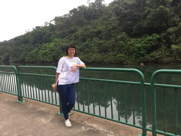 Mui Wong