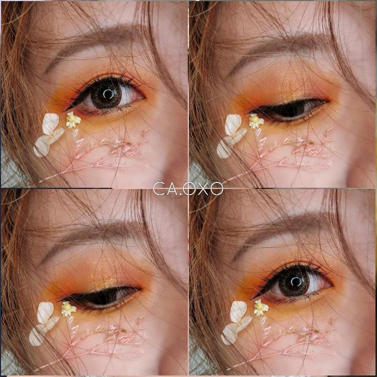 化妝師 -  - 林青-CA.