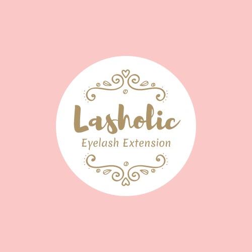 Lasholic