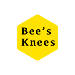 BEE'S KNEES Visual Arts Studio