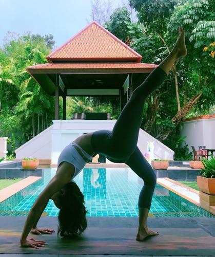 WH.Yoga