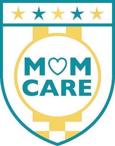 Momcare 香港母嬰教育服務中心