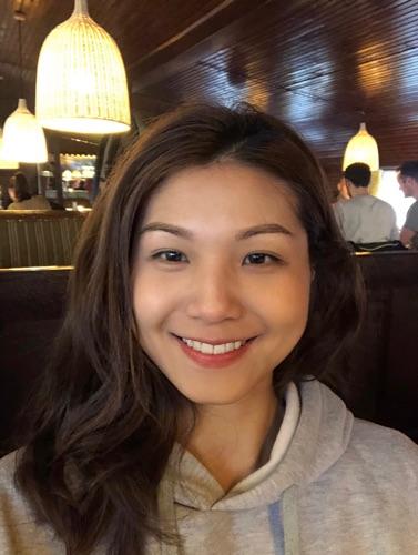 Mic Yeung