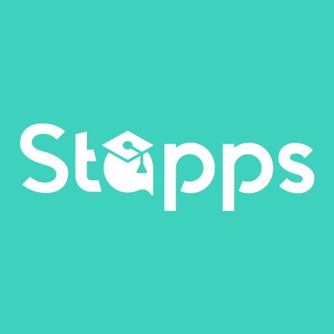 Stapps - 無中介配對補習APP