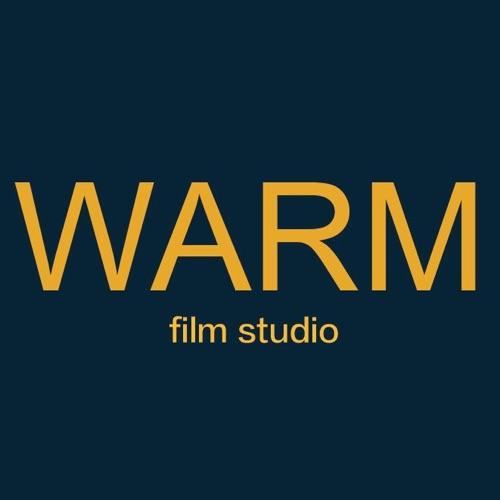 暖風影像工作室