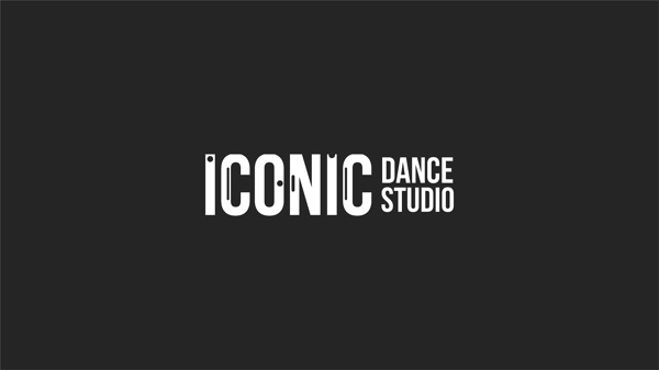 Iconic Dance Studio