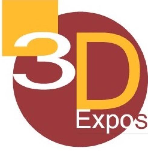 3D 公司