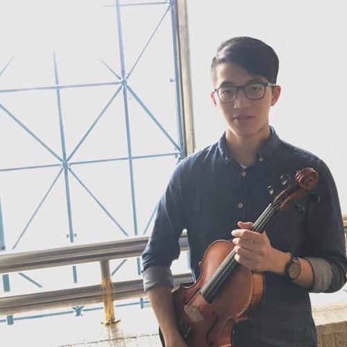 教授小提琴中提琴