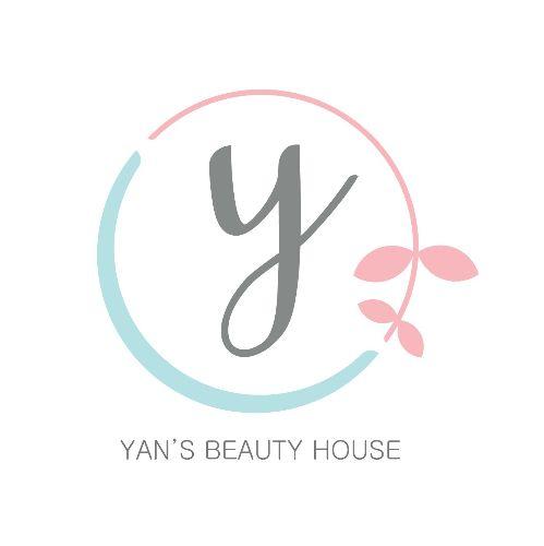 Yan's Beauty House
