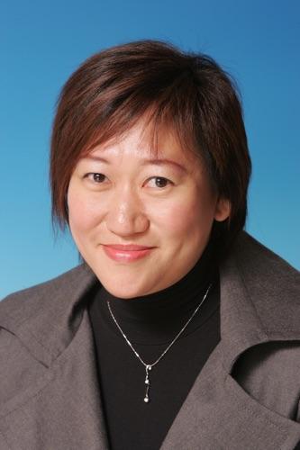 Dorothy Chan